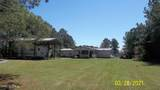 725 Furnie Hinson Road - Photo 27
