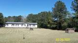 725 Furnie Hinson Road - Photo 34