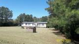 725 Furnie Hinson Road - Photo 35