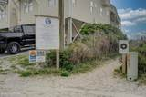 1831 Shore Drive - Photo 45
