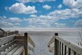 1831 Shore Drive - Photo 46