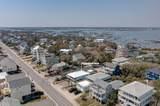 1831 Shore Drive - Photo 50