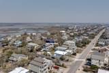 1831 Shore Drive - Photo 52