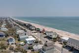 1831 Shore Drive - Photo 55