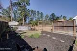 716 Darwin Drive - Photo 42