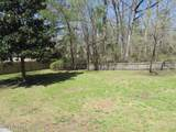 2302 Brices Creek Road - Photo 37