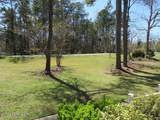 2302 Brices Creek Road - Photo 43