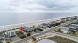 4005 Beach Drive - Photo 2