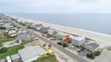 4005 Beach Drive - Photo 4