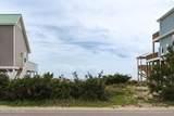 4005 Beach Drive - Photo 7