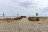 4005 Beach Drive - Photo 8