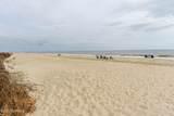 4005 Beach Drive - Photo 9