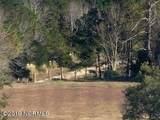10155 Beach Drive - Photo 11