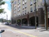 304 Front Street - Photo 17