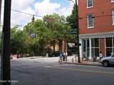 304 Front Street - Photo 18