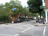 304 Front Street - Photo 19