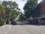 304 Front Street - Photo 2