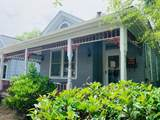 413 Anderson Street - Photo 1
