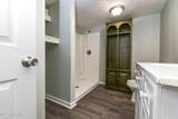 4670 Clearview Dr  Se Drive - Photo 11
