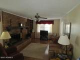 392 Hedgepeth Road - Photo 27
