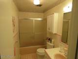 392 Hedgepeth Road - Photo 35
