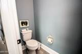 6975 Ascension Drive - Photo 24