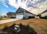 6975 Ascension Drive - Photo 41