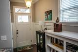 6975 Ascension Drive - Photo 7