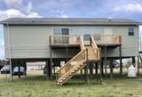 153 Quincy Drive - Photo 10