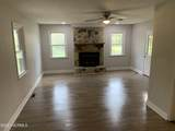 17341 Harvell Lane - Photo 8
