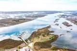 3 Waters Edge - Photo 11
