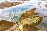3 Waters Edge - Photo 2