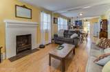 2029 Wrightsville Avenue - Photo 4