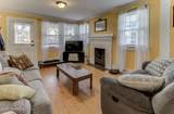 2029 Wrightsville Avenue - Photo 5