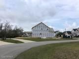 714 Lanyard Drive - Photo 6