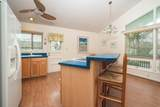 116 Willow Road - Photo 12