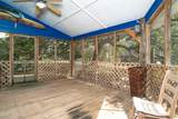 116 Willow Road - Photo 36
