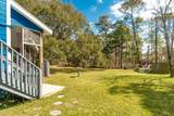116 Willow Road - Photo 40