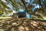 116 Willow Road - Photo 44