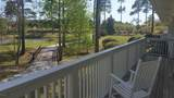 1466 Pinecroft Lane - Photo 94