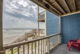 2250 New River Inlet Road - Photo 14