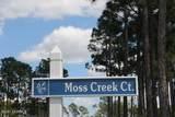 2703 Moss Creek Court - Photo 3