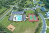 Lot 32 Veranda Court - Photo 19