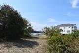 1728 Long Shore Drive - Photo 9