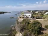 1724 Long Shore Drive - Photo 10