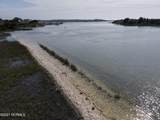 1724 Long Shore Drive - Photo 11