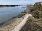 1724 Long Shore Drive - Photo 12