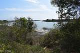 1724 Long Shore Drive - Photo 2