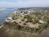 1724 Long Shore Drive - Photo 6