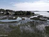 1724 Long Shore Drive - Photo 9